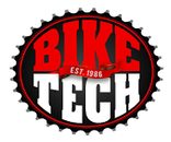 Bike Tech is a Bicycle Dealers